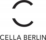 Cella Berlin