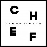 Chef Ingredients