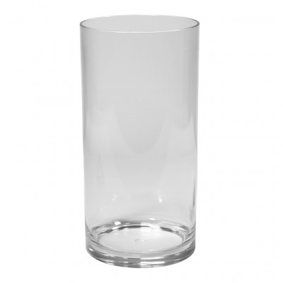 Dalebrook Clear PC Display Container 200 x 400mm 10.13L