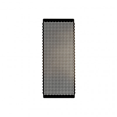 Crucial Detail Porthole Screen Coarse
